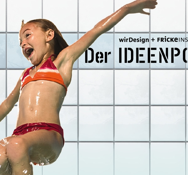 previous Case<span><brand>Der IDEENPOOL<br></brand>Messestand</span><i></i>