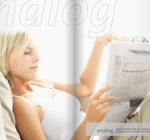 <brand>Madsack<br></brand>Imagebroschüre
