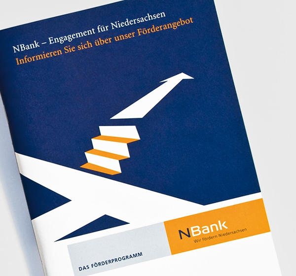 <brand>NBank<br></brand>Corporate Design
