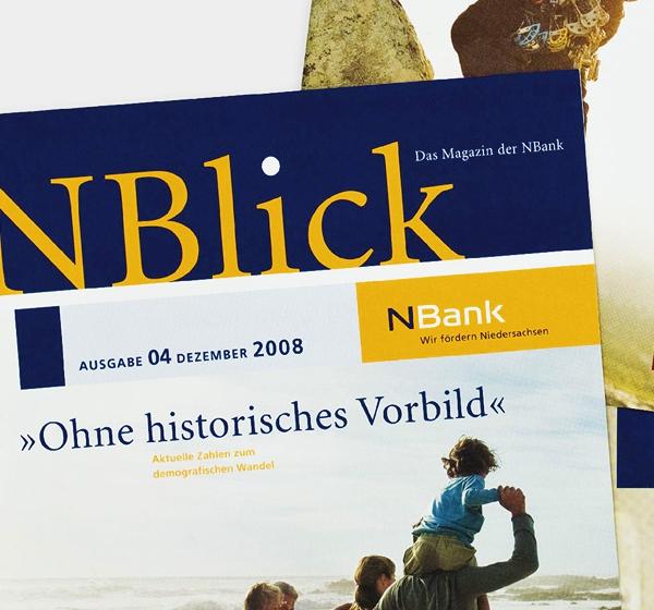<brand>NBank<br></brand>Kundenmagazin