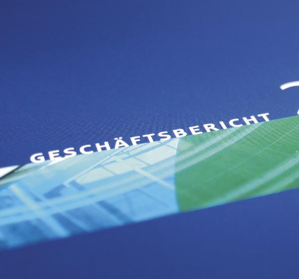 <brand>Öffentliche Braunschweig<br></brand>Geschäftsberichte