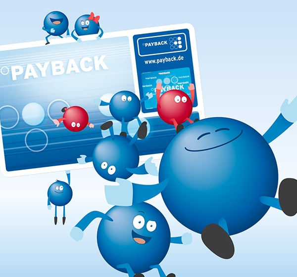 <brand>PAYBACK<br></brand>Multichannel Branding