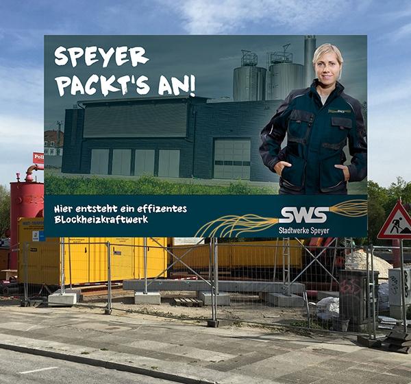next Case<span><brand>Stadtwerke Speyer<br></brand>Brand Concept</span><i></i>