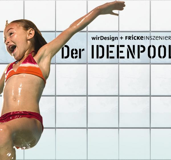 next Case<span><brand>Der IDEENPOOL<br></brand>Messestand</span><i></i>