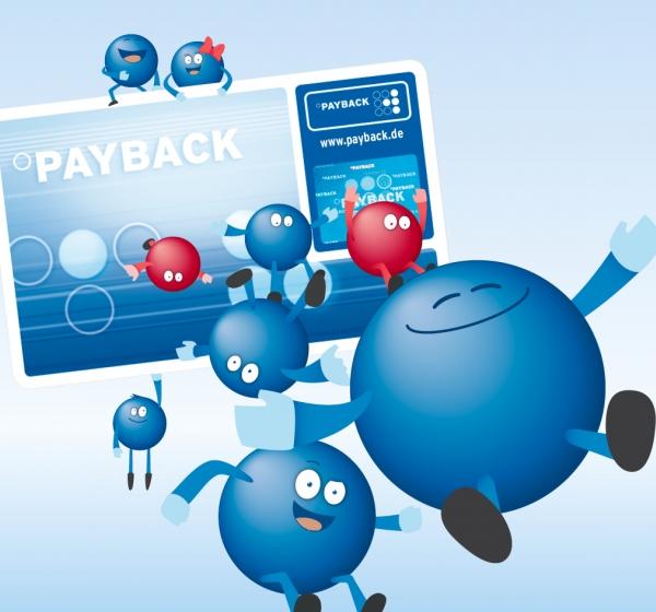 <brand>PAYBACK<br></brand>Multichannel Branding