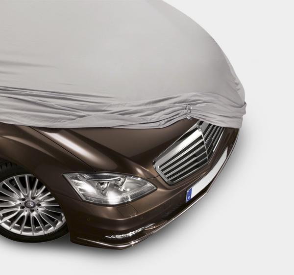 <brand>Mercedes-Benz<br></brand>Brand Design Evolution