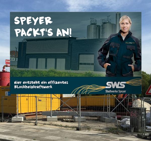 <brand>Stadtwerke Speyer<br></brand>Brand Concept