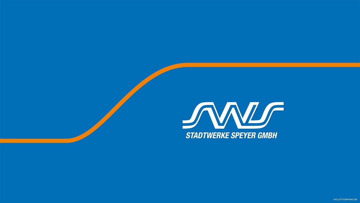 Darstellung des aktuellen SWS-Logos